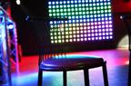 Club 386 - Bar – discothéque